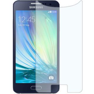 Sticla Securizata Clasica Samsung Galaxy A3