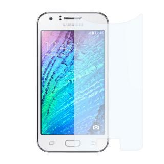 Sticla Securizata Clasica SAMSUNG Galaxy J1