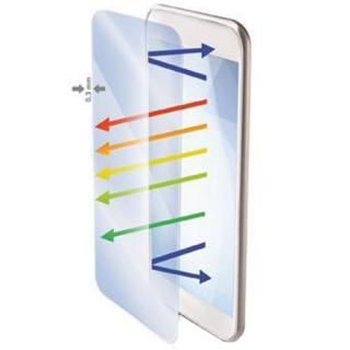 Sticla Securizata Clasica SAMSUNG Galaxy Note 7
