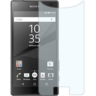 Sticla Securizata Clasica Sony Xperia Z5
