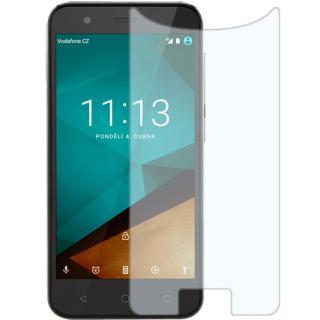 Sticla Securizata Clasica Vodafone Smart Prime 7