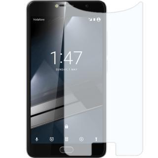 Sticla Securizata Clasica Vodafone Smart Ultra 7