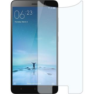 Sticla Securizata Clasica Xiaomi Redmi Note 3 Pro Dual Sim