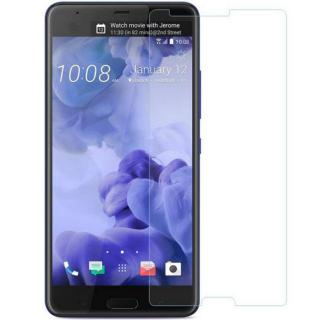 Sticla Securizata Clasica HTC U Ultra thumbnail