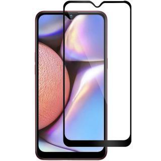 Sticla Securizata Full Body 2.5D Transparent SAMSUNG Galaxy A10s