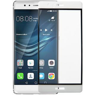 Sticla Securizata Full Body 3d Alb 9h Alb Huawei P