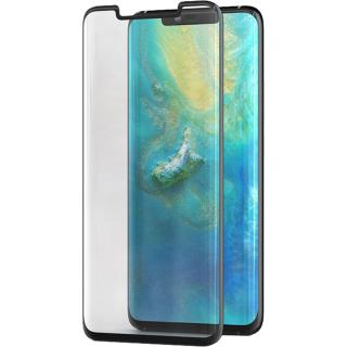 "<font color=""FF00CC"">Promotie!</font> Sticla Securizata Full Body Curved 3D HUAWEI Mate 30 Pro thumbnail"