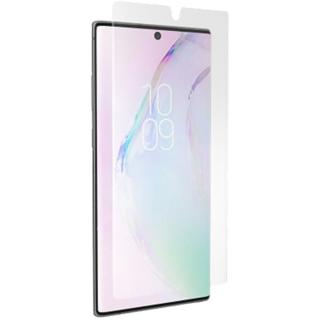 "<font color=""FF00CC"">Promotie!</font> Sticla Securizata Full Body Invisible SAMSUNG Note 10 Plus thumbnail"