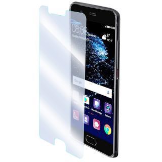 Sticla Securizata Transparent Huawei P10