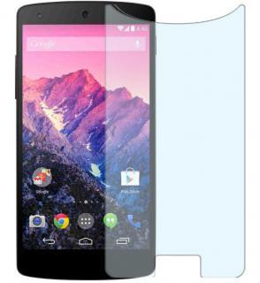 Sticla Securizata Lg Nexus 5 thumbnail