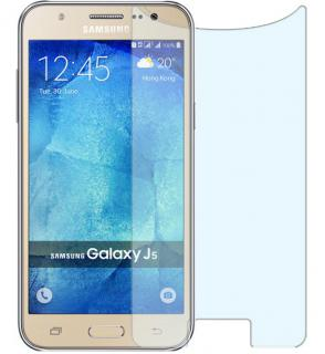 Sticla Securizata SAMSUNG Galaxy J5 2016 thumbnail