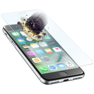 Sticla Securizata Tetra Force Apple iPhone 7, iPhone 8 thumbnail