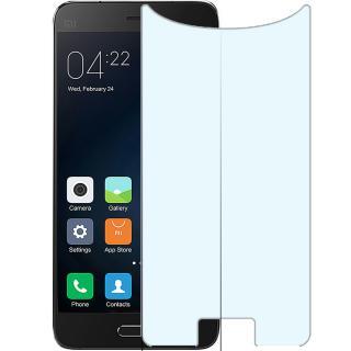 Sticla Securizata Xiaomi Mi 5