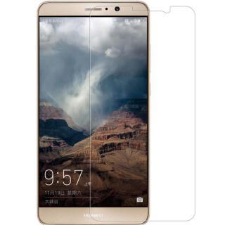 Sticla Securizata Huawei Mate 9