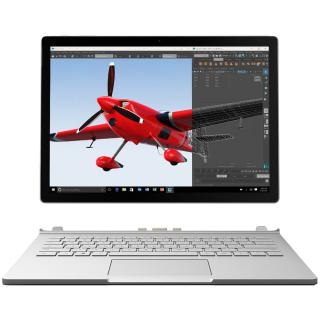 Surface Book I7 512gb