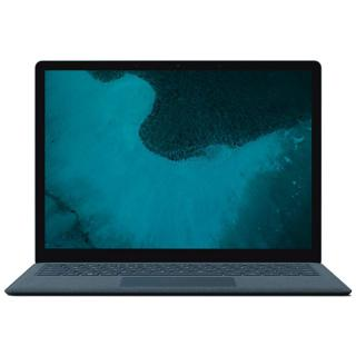 "<font color=""FF00CC"">Promotie!</font> Surface Laptop 2 i7 256GB (8GB RAM) Commercial Version Albastru thumbnail"