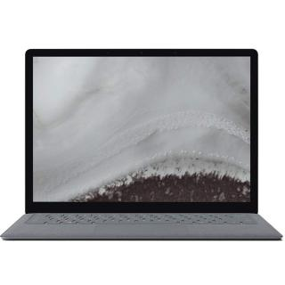 "<font color=""FF00CC"">Promotie!</font> Surface Laptop 2 i7 256GB (8GB RAM) Commercial Version Argintiu thumbnail"