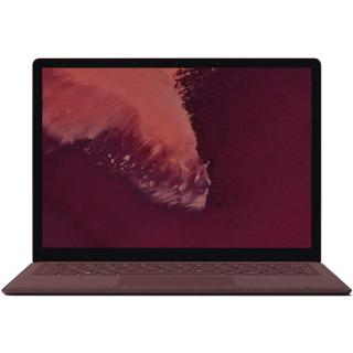 "<font color=""FF00CC"">Promotie!</font> Surface Laptop 2 i7 256GB (8GB RAM) Commercial Version Visiniu thumbnail"