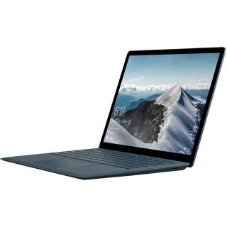 surface laptop i5 256gb 8gb ram  albastru