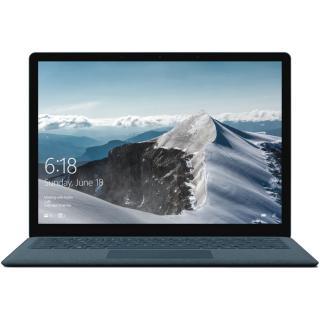 Surface Laptop i7 256GB (8GB RAM) Cobalt  Albastru