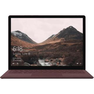 Surface Laptop i7 512GB 16GB RAM  Visiniu