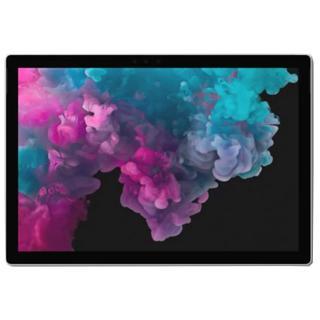 """<font color=""""FF00CC"""">Promotie!</font> Surface Pro 6 i7 Argintiu 256GB 8GB RAM Commercial Version thumbnail"""
