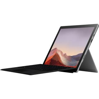 Surface Pro 7 128GB I3 (4GB RAM) With Type Cover