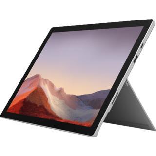 Surface Pro 7 Argintiu I7 512GB (16GB RAM) Platinum
