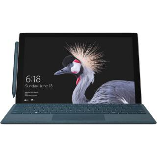 Surface Pro Intel Core I7 512gb 16gb Ram