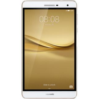 T2 Pro 7.0 16GB LTE 4G Auriu