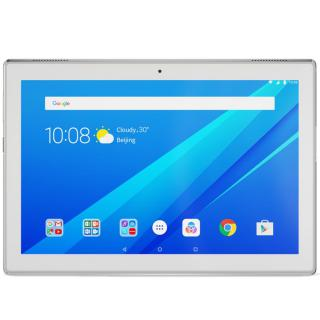 tab 4 10 plus  64gb lte 4g alb