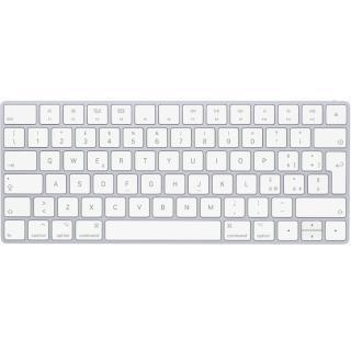 Tastatura Magic Keyboard MLA22LL/A