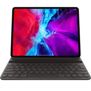 Tastatura Smart Folio Pentru iPad Pro 12.9-inch APPLE Ipad Pro 12.9'' 2020