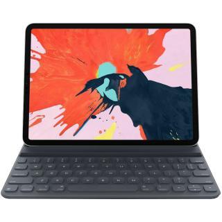 "Tastatura Smart Folio Versiune 2018 Pentru iPad Pro 11"" APPLE Ipad Pro 12.9'' 2020"