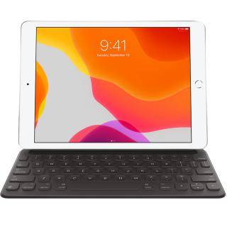 Tastatura Smart Pentru iPad Pro 10.5-inch