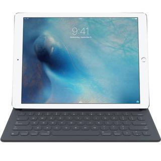 "Tastatura Smart Versiune 2018 Pentru iPad Pro 12.9"""
