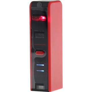 Tastatura Virtuala Cu Proiectie Laser thumbnail