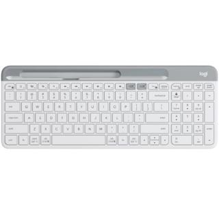 Tastatura Wireless K580 Slim Multi-Device Keyboard