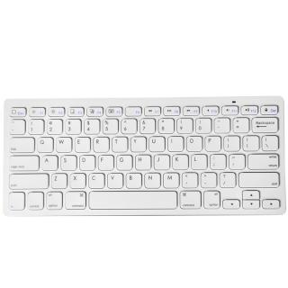 Tastaturi Wireless thumbnail