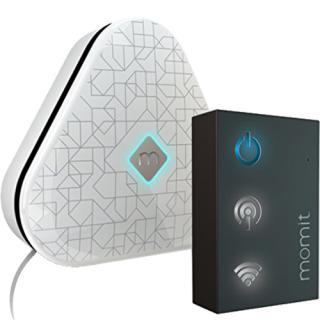 Telecomanda Cool Pod Starter Kit Si Accesoriu Conexiune Wireless Gateway