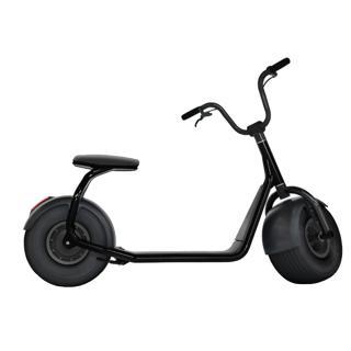 Transportator Electric Moto Cool