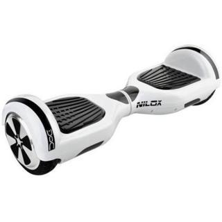 Transportor Hoverboard Doc 2 Alb