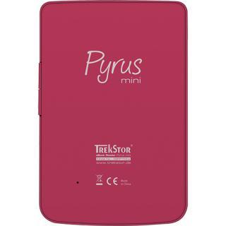 Pyrus wifi 2gb