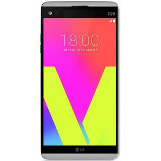V20   64GB LTE 4G Argintiu
