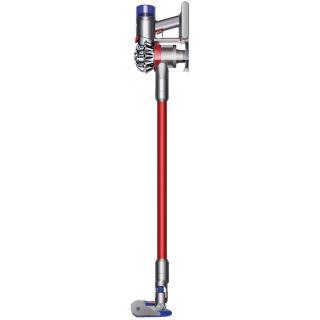 v8 total clean aspirator fara fir