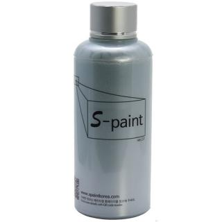 Vopsea S-paint Pentru Geam 150ml