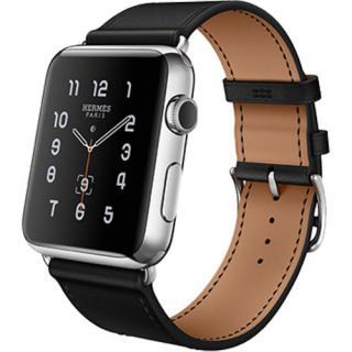 Watch Hermes Watch Otel Inoxidabil 38mm Si Curea P