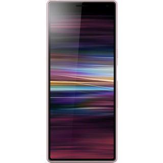 Xperia 10 Dual Sim 64GB LTE 4G Roz 4GB RAM