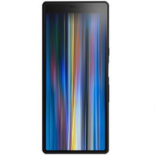 Xperia 10 Plus Dual Sim 64GB LTE 4G Albastru 6GB RAM