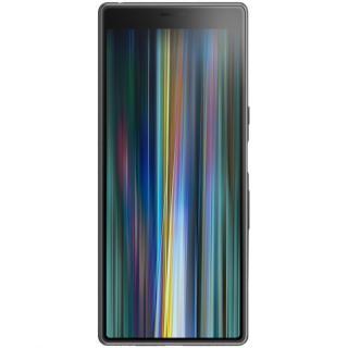 Xperia 10 Plus  Dual Sim 64GB LTE 4G Argintiu  6GB RAM